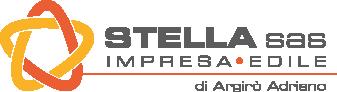 Stella Snc